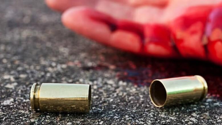 Jovem de 18 anos é morta à tiro por marginais dentro de casa