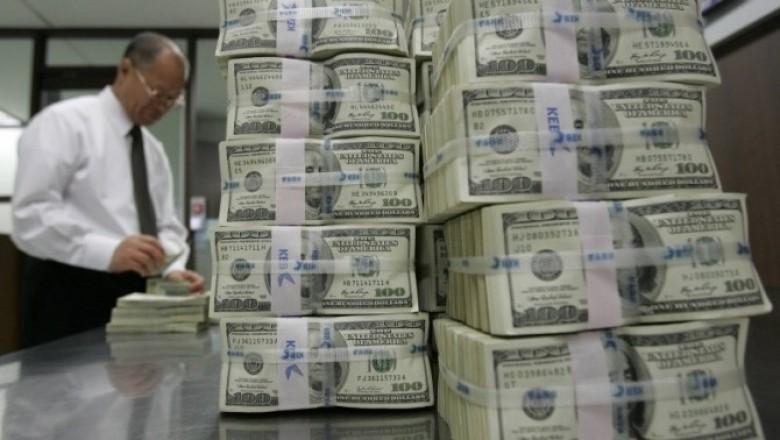 Dinheiro transferido ilegalmente regressará aos cofres da Angola