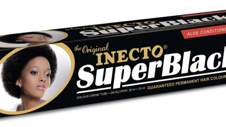 Alerta: Está proibido o consumo de Super Black em Angola