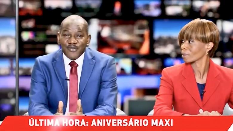 ERCA aponta «violações» no anúncio publicitário da Maxi