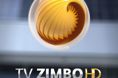 Jornalista da TV Zimbo acusado de abuso sexual
